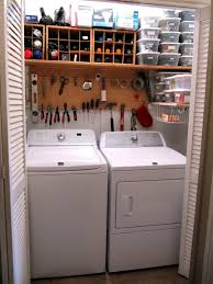 Very Small Laundry Room Home Design Laundry Room Storage Ideas Small Organization With