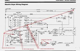 kenmore 70 series wiring diagram wiring diagrams best new kenmore 70 series dryer wiring diagram sears library kenmore 90 series wiring diagram kenmore 70 series wiring diagram