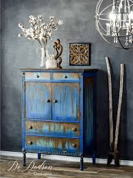 blue shabby chic furniture. 100 + Ideas For Gorgeous Shabby Chic Furniture And Decorations Blue