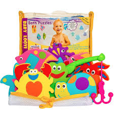 full size of best baby toys 6 12 months toys for 2 year old boy birthday
