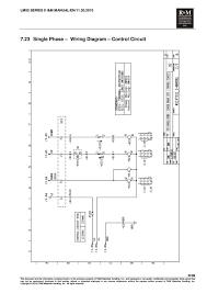 dh wiring diagram simple wiring diagram dh wiring diagram wiring diagram dj wiring diagram dh wiring diagram
