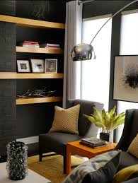 Small Picture 157 best Paint Colors for Living Rooms images on Pinterest Paint