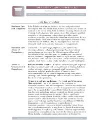 100 Freelance Resume Samples Company Resume Samples By
