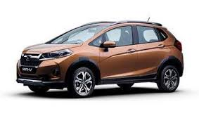 honda new car releasesHonda Cars Prices GST Rates Reviews Honda New Cars in India