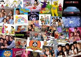 disney tv shows 90s. favorite \u002790\u0027s television show still enjoyed by whs students today disney tv shows 90s