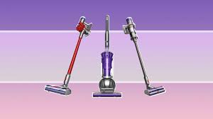 Target rolls out Black Friday deals on Dyson vacuums