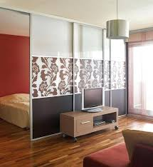 office wall divider. Marvellous How To Make A Room Divider Wall 82 In Modern House With Dividers For . Best 25 Sliding Office