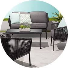 outdoor furniture patio. Up To 25% Off Patio Items* Outdoor Furniture G