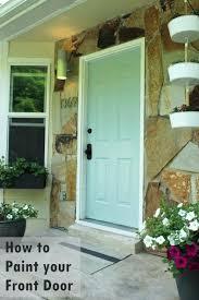 can i spray paint my metal front door full image for good coloring diy paint front door 88 diy paint metal front door door ideas painting steel front door