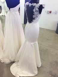 tucson bride & groom blog filled with inspiring wedding ceremony Wedding Dress Rental Tucson Az tucson bride and groom_tucson wedding magazine_bridal gown_wedding dress_2015_jbridalmk 5 wedding dresses for rent in tucson az