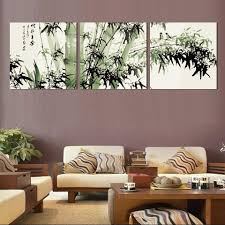 Large Painting For Living Room Aliexpresscom Buy Fashion Large Canvas Art Cheap Modern