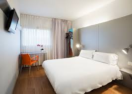 Hotel Sidorme Mollet Cheap Hotel In Girona Costa Brava Near The City Centre
