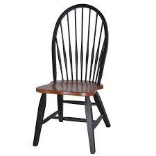 Antique Dining Room Chairs Interior Design