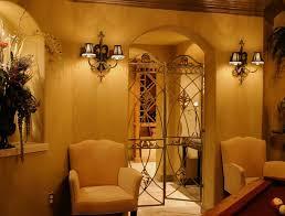 basement remodeling denver. Brothers Construction Delivers Luxury Basement Remodeling For Denver, Colorado Denver K