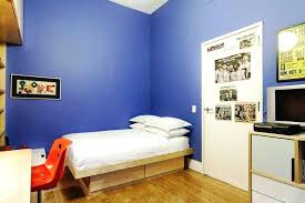 Decorating A Studio Apartment On A Budget New Small Apartment Bedroom Ideas Ideas For Making A Home On A New Grads