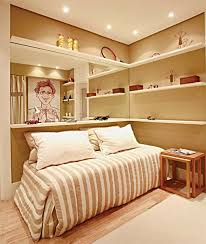 Pretty Small Bedrooms Small Teenage Boy Bedroom Ideas Interesting Bedrooms For Teenage
