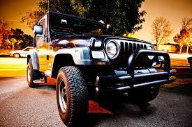 <b>Jeep Wrangler</b> — Википедия