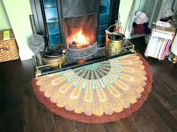 fireplace hearth rug home design excellent fireplace hearth rugs fireproof front from fireplace hearth rugs fireplace fireplace hearth