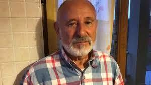 Precipita l'aereo di Egidio Gavazzi | muore il fondatore di Airone Ecco chi  era