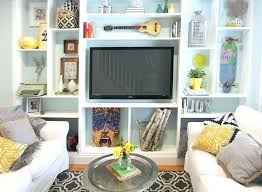 built in around window custom built in bookcases little house big city built in cabinets around built in around window