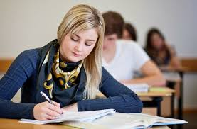 physics assignment help physics homework help physics online tutors