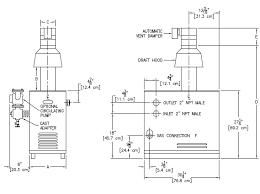 automatic vent damper wiring diagram inspirational saturn series automatic vent damper wiring diagram at Automatic Vent Damper Wiring Diagram