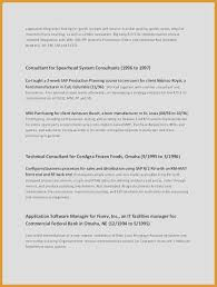 Resume Template Entry Level Enchanting Computer Science Resume Template Inspirational Computer Science
