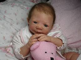 reborn dolls, fake baby, baby dolls and lifelike babies