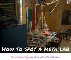 How To Make Shake And Bake Meth Shake And Bake Or One Pot Meth Making