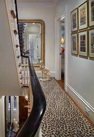 fancy leopard print runner rug with best 25 animal print rug ideas on home decor cheetah living