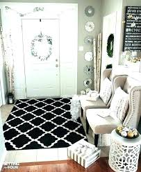 3x5 entry rug Hardwood Floors Entryway Rugs 3x5 Entryway Rug Black Foyer Table How To Decorate Ideas Best On Entry Billigschuhe Entryway Rugs 35 Entryway Rug Black Foyer Table How To Decorate
