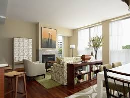 Living Room Decor For Small Spaces Decorating Ideas For Small Spaces Apartments Living Room