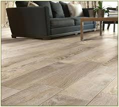 home depot porcelain wood tile porcelain tile home depot floor tile black home depot reclaimed wood