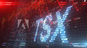 Canada Stock Index Chart Tmx Group The Toronto Stock Exchange Canada Stock Market