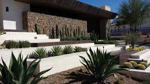 retaining wall it ideas large size grey and stone wall of modern house combined with white front yard