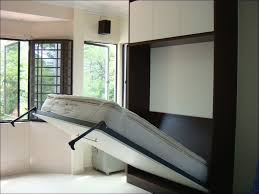 twin wall bed ikea. Large-size Of Hilarious Ottoman Bed Ikea Murphy Wall Together With Deskikea Beds Bedroom Twin