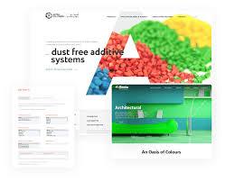 High Quality Design Web Design Saudi Arabia E Commerce Development Go Gulf
