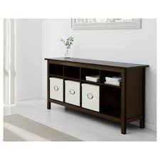sofa table with storage ikea. Modren With Sofa Table Console Hemnes Black Brown Ikea Small Dark Wood And Metal With  Drawers Height Wide Inch Cheap Tables Storage Foot Behind Short Dining Room  Inside D