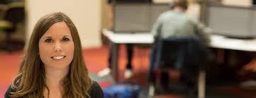Addie Weaver | University of Michigan School of Social Work