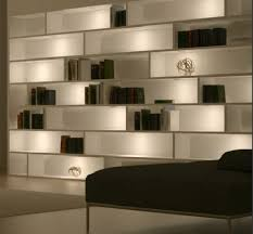 closet lighting solutions. Great Lighting Solutions From Hafele Closet