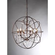 full size of lighting breathtaking orb chandelier with crystals 18 astonishing hanging ceiling design also crystal
