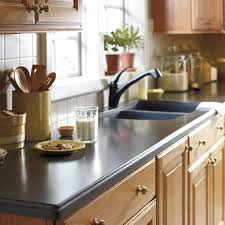Choosing a Kitchen Sink: 15 Things You Need to Know   Martha Stewart