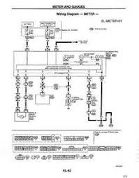 similiar 2011 frontier factory wiring diagram keywords frontier ac wiring diagram on nissan frontier wiring diagram 2000
