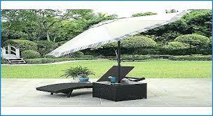 cantilever umbrella reviews cantilever umbrella reviews umbrella umbrella cantilever cantilever offset patio umbrella reviews