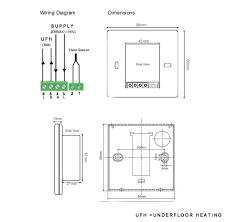 ibanez rg wiring diagram Dimarzio Dp126 Wiring Diagram pickup wiring diagrams ibanez wiring diagram Coil Tap DiMarzio Wiring Diagrams