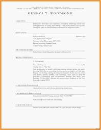 Good Modern Resume Fonts Descargar Epub Cv Original Design Luxe Top Resume Fonts