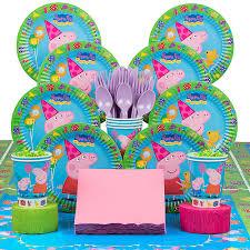 Bargain Party Decorations Bargain Party Supplies Australia Party Supplies