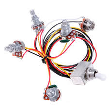 toggle switch wire harness toggle automotive wiring diagrams description toggle switch wire harness