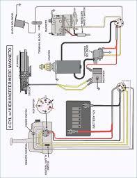 mercury outboard control box wiring diagram freddryer co Mercury Outboard Motor Wiring Diagram 1974 mercury outboard ignition switch wiring diagram evinrude rh parsplus co marine control box tilt