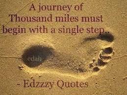 Quotes Life Journey Life Journey Quotes Quote Life Journey Love Life Journey Quotes 23